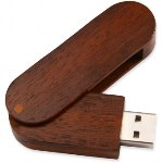 USB Flash Disk Nairobe