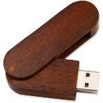 USB Flash Disk Nairobe