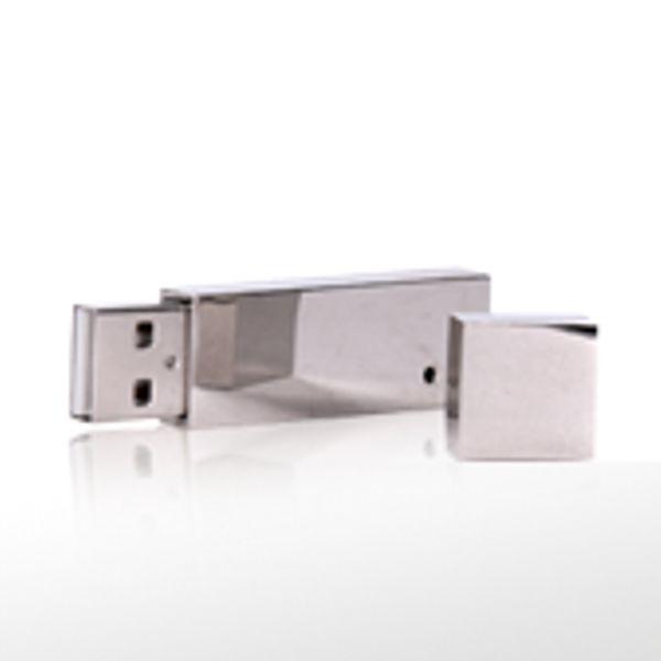 USB flash disk s Vaším logem