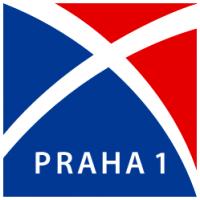 Výroba šňůrek pro PRAHA 1